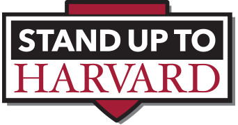 Lawsuit Update - Stand Up To Harvard